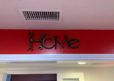 memory care home in Torrance