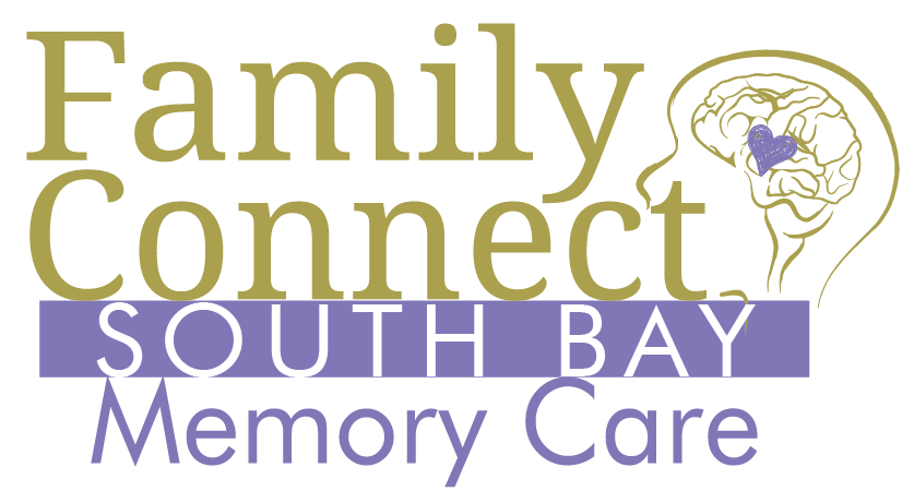 Family Connect Care South Bay Memory Care