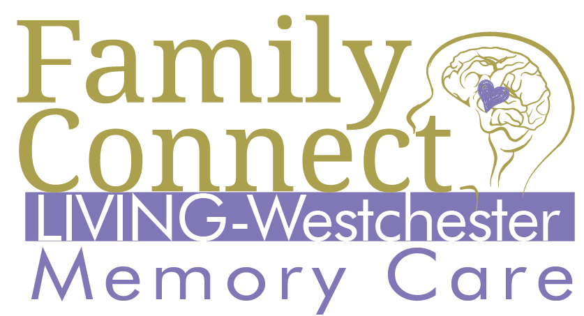 Family Connect Care Boutique Torrance